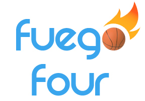 Preview - Fuego Four!